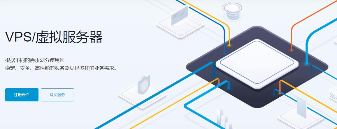 企鹅小屋 客户回馈活动,买IP送VPS,月付¥6.9,续费同价